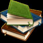 Prawo łowieckie dla opornych - Cele łowiectwa